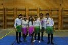 Los limbo (3ºC)